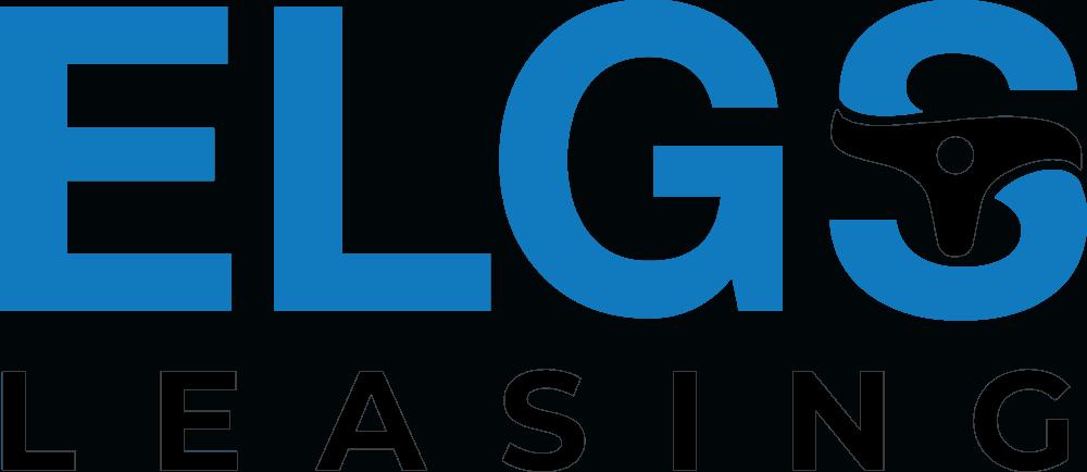 ELGS Leasing